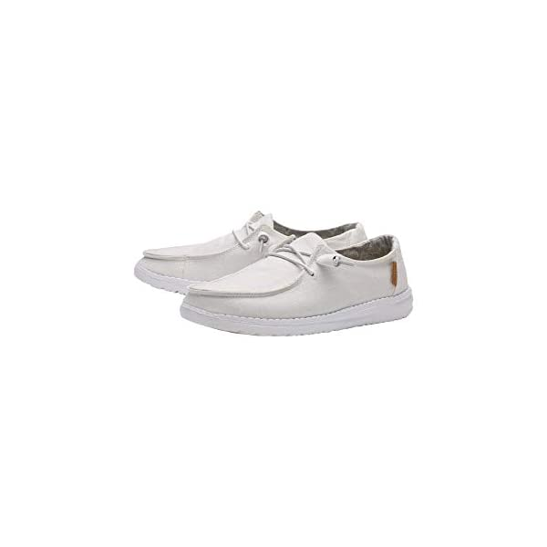 Hey Dude Women's Wendy Shoes Multiple Colors