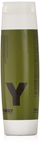 Yunsey Champú ultra nutritivo - 250 ml