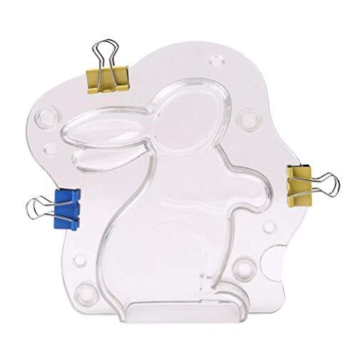 Juego de collares con forma de corazón de ladrillo para parejas, amistad, 2 piezas, colgante con cadena de cuentas fuertes, regalo para mujeres y hombres
