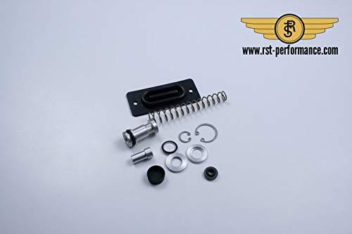 MIZU 10-106 kit de réparation