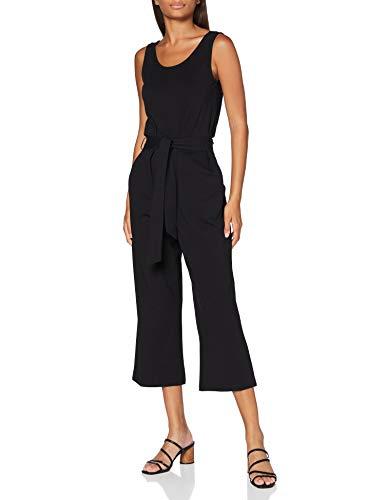 OPUS Damen Miraline Overall, Black, 38