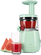 Best hurom slow juicer cold press Reviews
