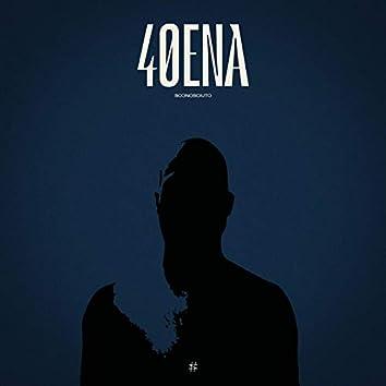 40ENA