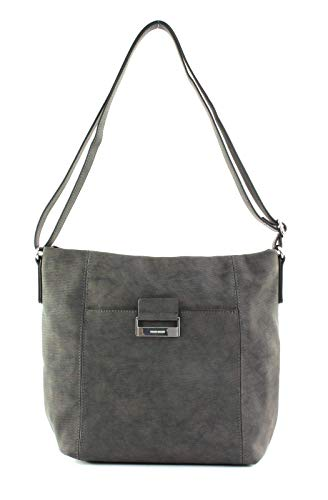Gerry Weber be different shoulderbag lvz Damen Tasche
