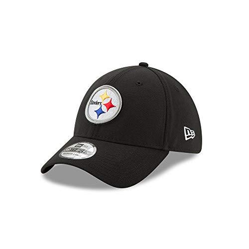 Catálogo de Gorras Steelers los 10 mejores. 3