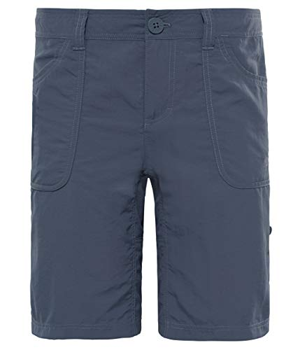 THE NORTH FACE Horizon Shorts voor dames