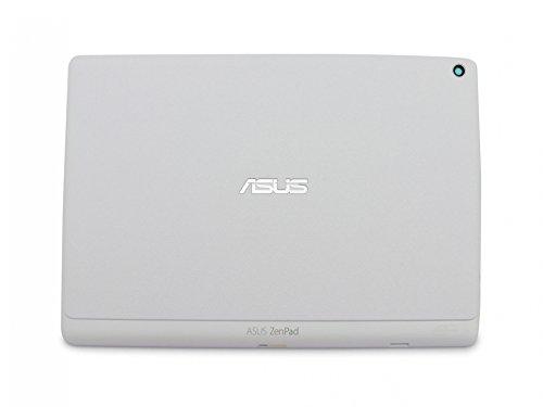 ASUS ZenPad 10 (Z300C) Original Displaydeckel 25,7cm (10,1 Zoll) weiß