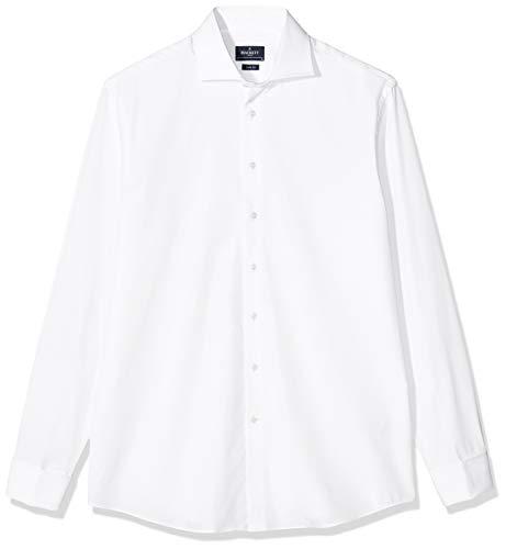 Hackett London Amr Str Chest Panel Camisa Polo para Hombre