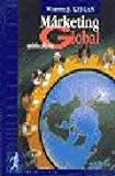 Marketing Global - 5b* Edicion (Spanish Edition)