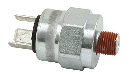 vw brake light switch - 7