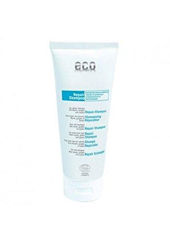 Eco Cosmetics Jojoba und Ginkgo Repair Shampoo 200 ml