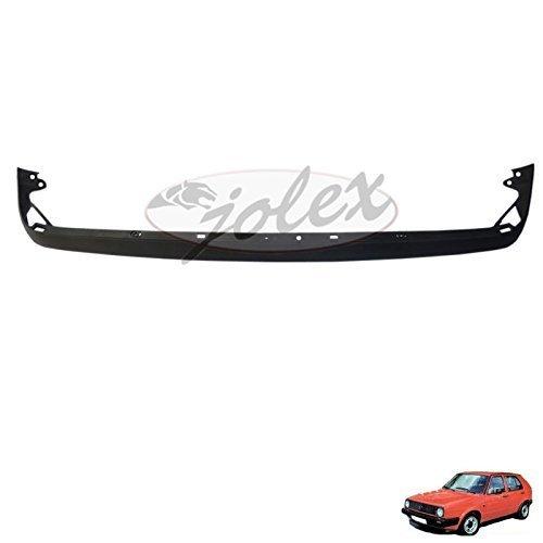 Jolex-Autoteile 8580230 Spoilerlippe