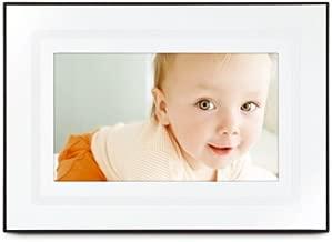 Kodak Easyshare M820 8-Inch Digital Frame