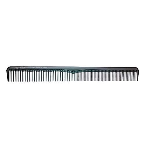 Eurostil Peignes de coiffage