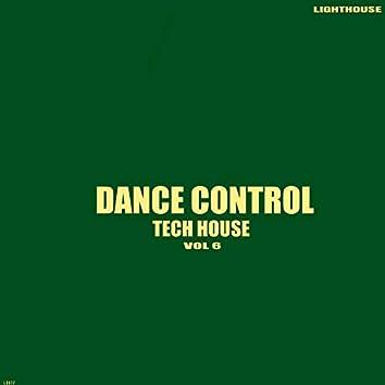Dance Control Vol 6