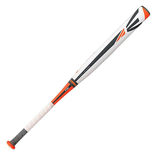 Easton 2015 FP15S110 FS1 CXN ZERO -10 Fastpitch Softball Bat, 30-Inch/20-Ounce