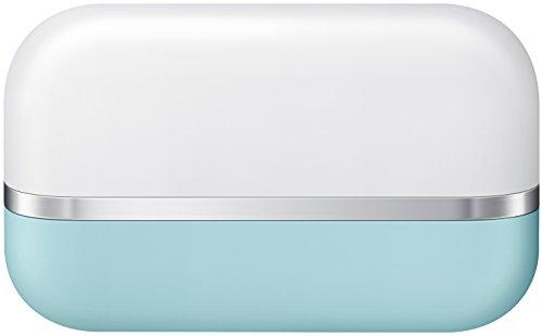 Samsung USB LED Lampe ET-LA510BLEG passend zu 5100mAh Kettle Akkupack (ET-PA510BLEG) - Hellblau