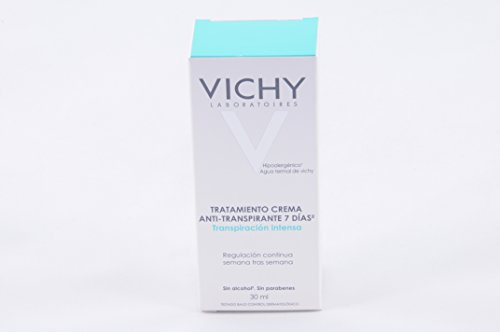Vichy Deo Creme regulierend, 30 ml
