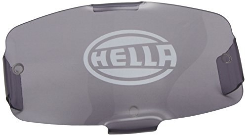 HELLA 8XS 160 353-001 Kappe, Zubehör für Frontbeleuchtung, Zusatzscheinwerfer