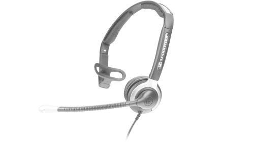 Sennheiser CC510 Kopfbügel-Headset, einseitig