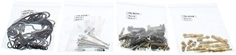 New All Balls Carburetor Rebuild Kit for Honda GL 1500 CT Valkyrie Tourer 98-00
