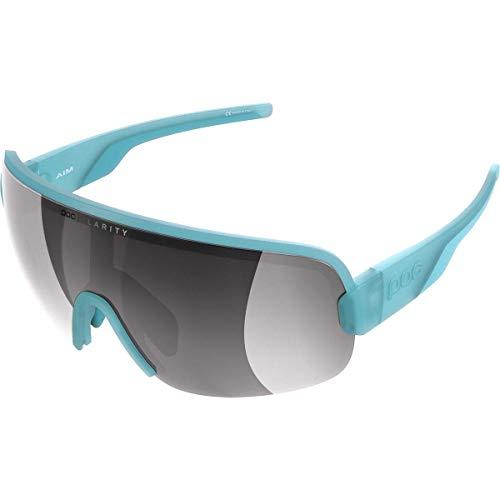 POC Aim zonnebril
