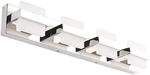 Top 10 Best led bathroom light fixture