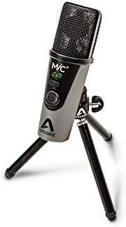 Top 10 Best usb microphone amplifier