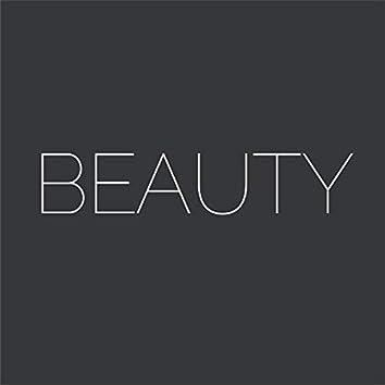 Beauty - Single