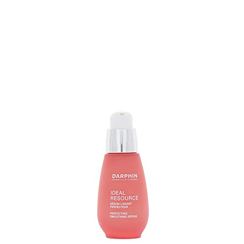 DARPHIN Paris Ideal Resource Perfecting Smoothing Serum