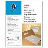 Business Source Mailing Label [並行輸入品]