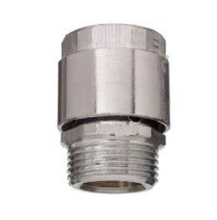 LUX Projahn 4963-01