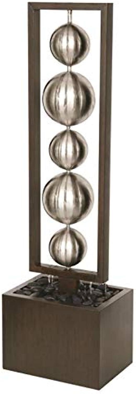 Ravenna Zinc Metal AQ PWFM0330S4.D