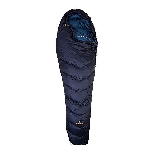 NOMAD Orion 180 Schlafsack Ink 2020 Quechua Schlafsack