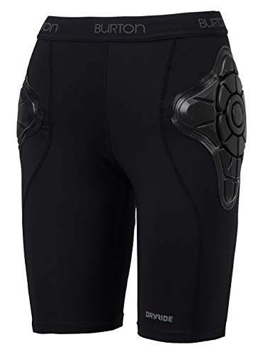 Burton WB Total IMP Shorts voor dames