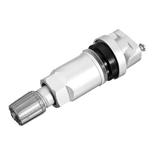 DFYYQ Sensor de presión de Llantas TPMS Compatible with Peugeot 407 607 807 Compatible with Citroen C4 C5