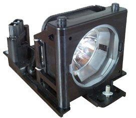 Kompatible Ersatzlampe 20-01032-20 für SMARTBOARD SB685 Beamer