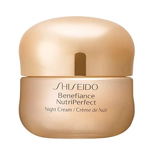 Shiseido -   Benefiance