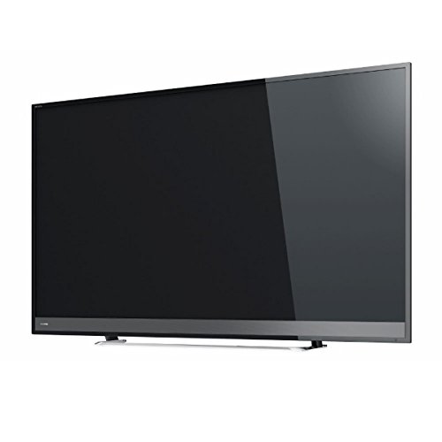 『東芝 50V型地上・BS・110度CSデジタル4K対応 LED液晶テレビ(別売USB HDD録画対応)REGZA 50M500X』の3枚目の画像