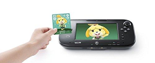 Animal Crossing amiibo-Karten Pack (Serie 4) - 5