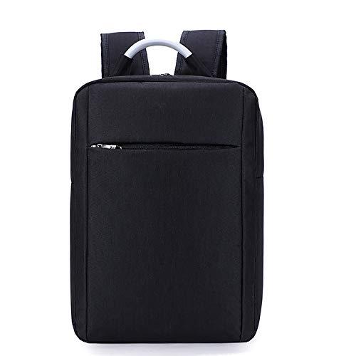 mochila informatica fabricante S&H
