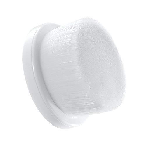 Remington SP-FC10 - Cabezal de lujo para pieles normales y secas, limpieza...