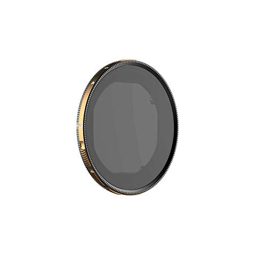 Price comparison product image PolarPro LiteChaser Pro Variable ND Filter 3-5 Stops