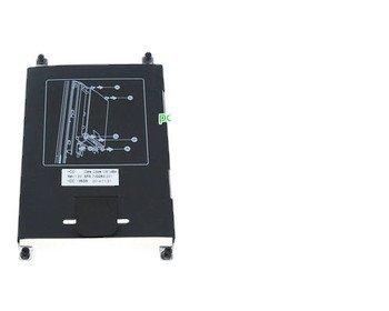 New Genuine HP Probook 640645G1MT41Festplatte Caddy 794284–001