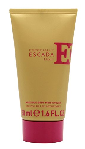 Escada Especially Escada Elixir Body Moisturiser 50ml