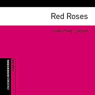 Red Roses                   By:                                                                                                                                 Christine Lindop                               Narrated by:                                                                                                                                 Jeff Harding                      Length: 20 mins     Not rated yet     Overall 0.0