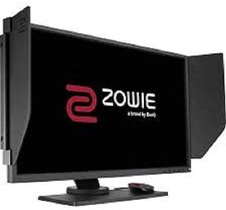 بينكيو شاشة ال اي دي 24.5 انش - BenQ ZOWIE XL2546