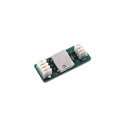 Yaesu TCXO-9 - Oscillatore al Quarzo termostatato FT-817 FT-857 FT-897