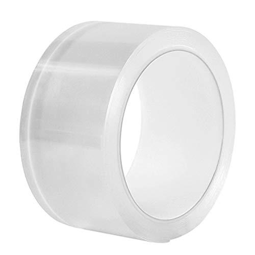 MAyouth Dichtband-Keramik-Fliese Gap Band Tile Gap-Dichtband Küche Selbstklebebänder