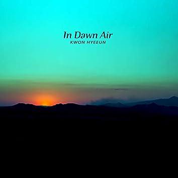 In Dawn Air